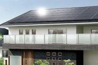 エコの家 新築住宅 呉市住宅会社